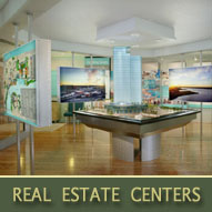 Real Estate Centers Sample Picture