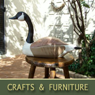 Crafts and Furniture Sample Picture
